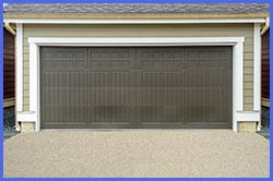 Community Garage Door Service Houston, TX 713-470-6694